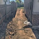 Lion Group Construction Sydney, Demolition Sydney, Excavation Sydney, Landscaping Sydney